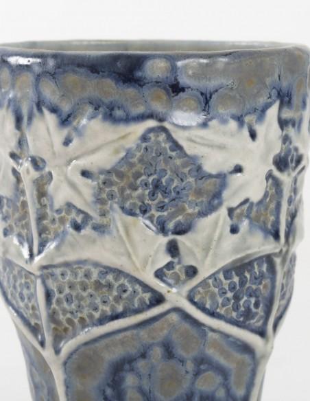 1080-A Majorelle ceramic glass
